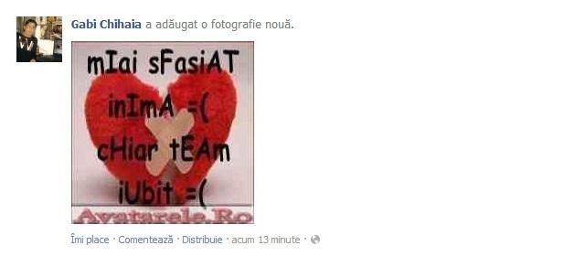 facebook134