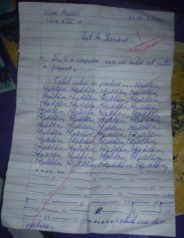 scolari2