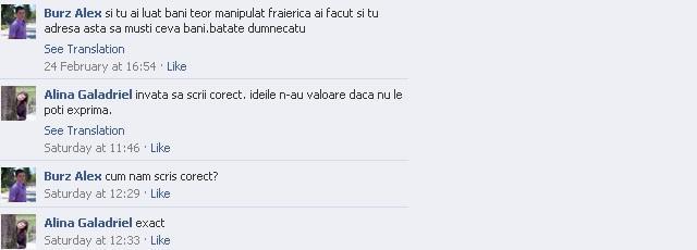 facebook159