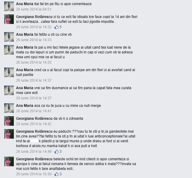 facebook162
