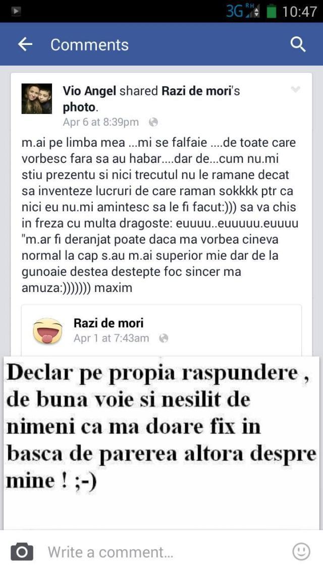 facebook165